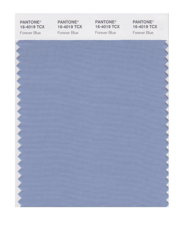 robot check soft summer colors pantone for rose gold tcx color chart pdf