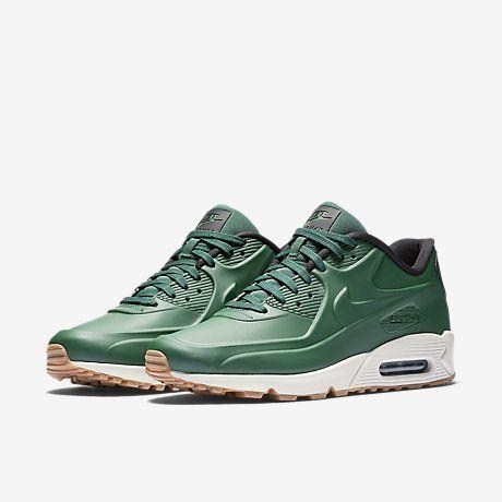 Nike Air Max 90 VT Men's Shoe | Nike air max, Sneakers nike