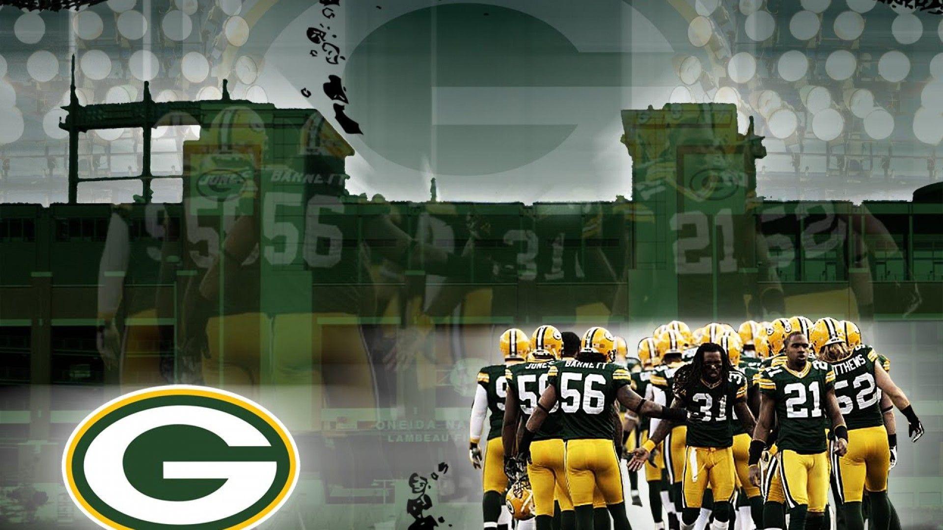 341c0c10fe332616b0d2dc4fb0d65831 Jpg 1920 1080 Green Bay Packers Wallpaper Green Bay Packers Green Bay