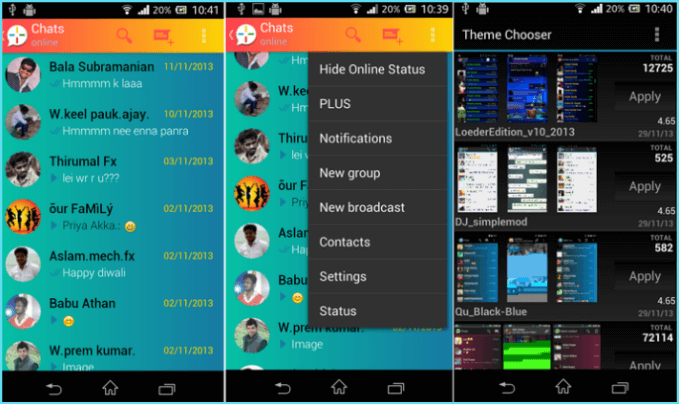 Pin on Paid Android Apps