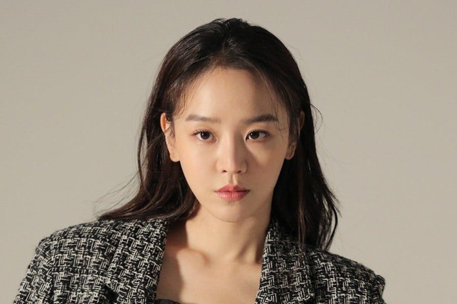 Shin Hye Sun In Talks To Lead New tvN Historical Fusion Drama