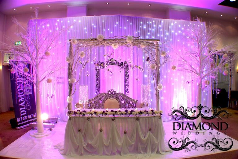 Winter Wonderland Backdrop Google Search Wedding Decorations