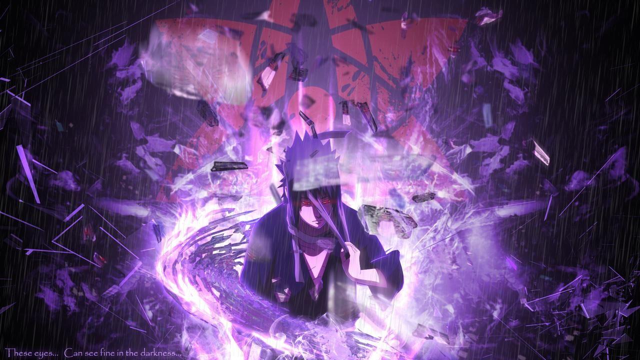 Sasuke uchiha hd wallpapers backgrounds wallpaper hd wallpapers sasuke uchiha hd wallpapers backgrounds wallpaper voltagebd Gallery