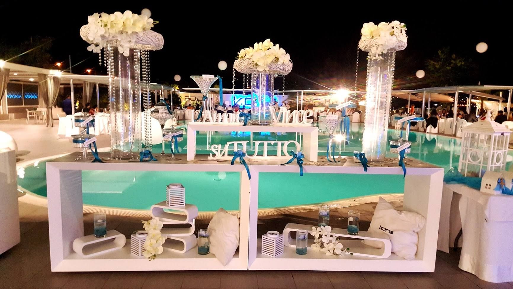 01a9dcdc4e61 KoraPool  Kora  Location  Pozzuoli  Spiaggia  Beach  Piscina  Pool ...