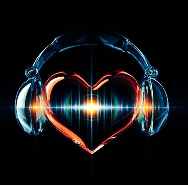 Headphones Wallpaper: Headphone Love ϸ�♫♫♥♥♫♫♥♥♫♫♥JML