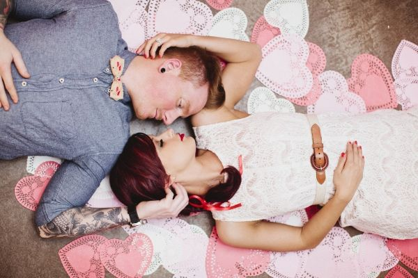 Pin By Ann Jaber On Wedding Engagement Photography Pinterest