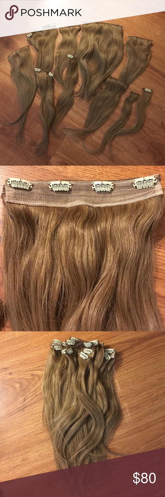 Irresistible Me Human Hair Extensions 100 Human Top Rated Hair