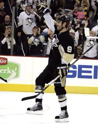 Just gutted about Duper's diagnosis. Get well soon.