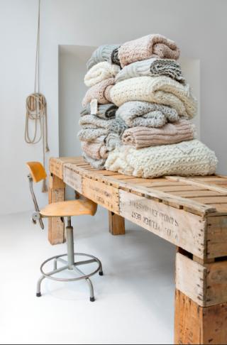 knits by atelier sukha