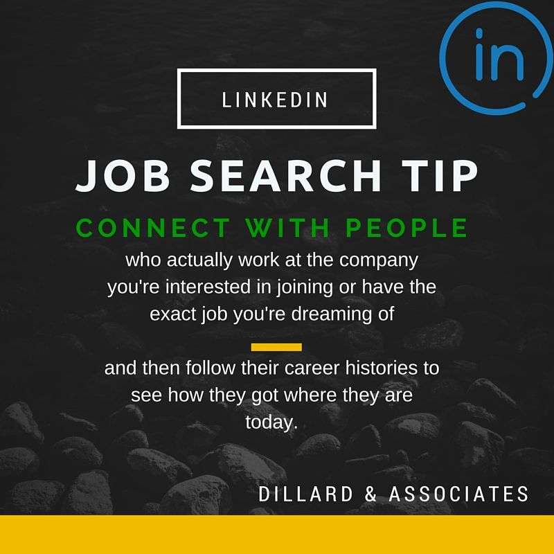 resume writing tips job search strategies interviewing techniques and career management tools and - Job Hunting Tips For Job Hunting Strategies