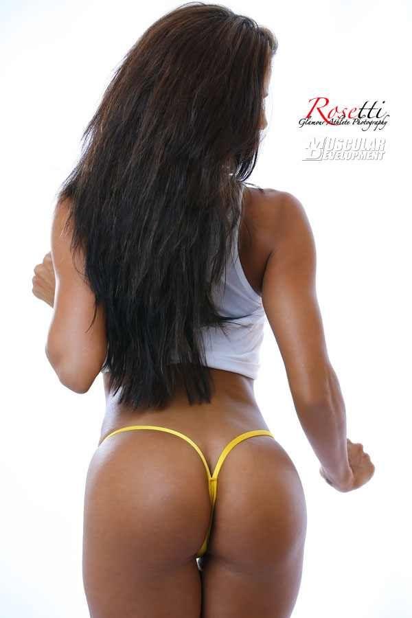 Vanessa Del Rio Free Porn