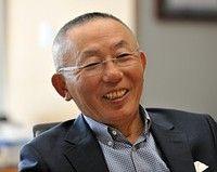 Tadashi Yanai & family | The World's Wealthiest People