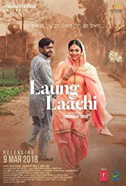 Watch Laung Laachi Full-Movie Streaming