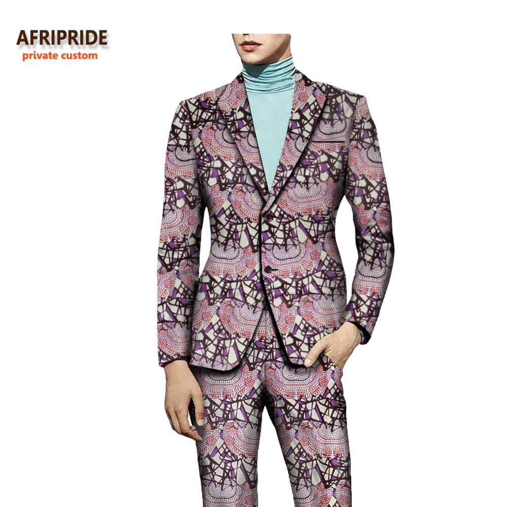 Find More Africa Clothing Information about 17African clothes fashion men s  clothing latest coat pant designs suit d4cbd44fefea