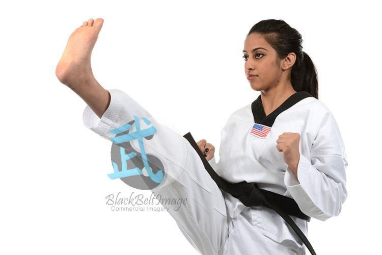 Blackbeltimage Martial Arts Girl Martial Arts Women Martial Arts