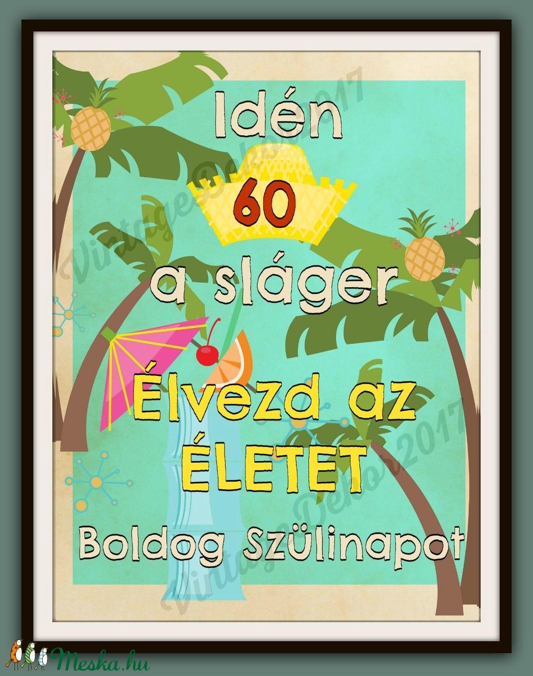 """60 születésnapra vicces idézetek Képtalálat a következőre: """"vicces szülinapi köszöntő""""   Book cover"""
