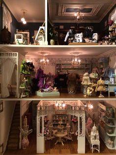 Dolls-house-grand-de