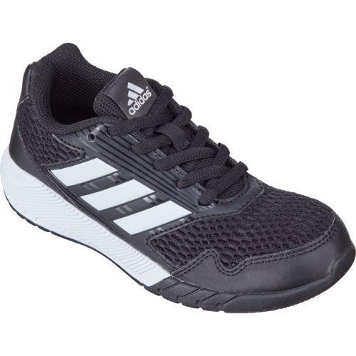 adidas Boys' AltaRun Running Shoes