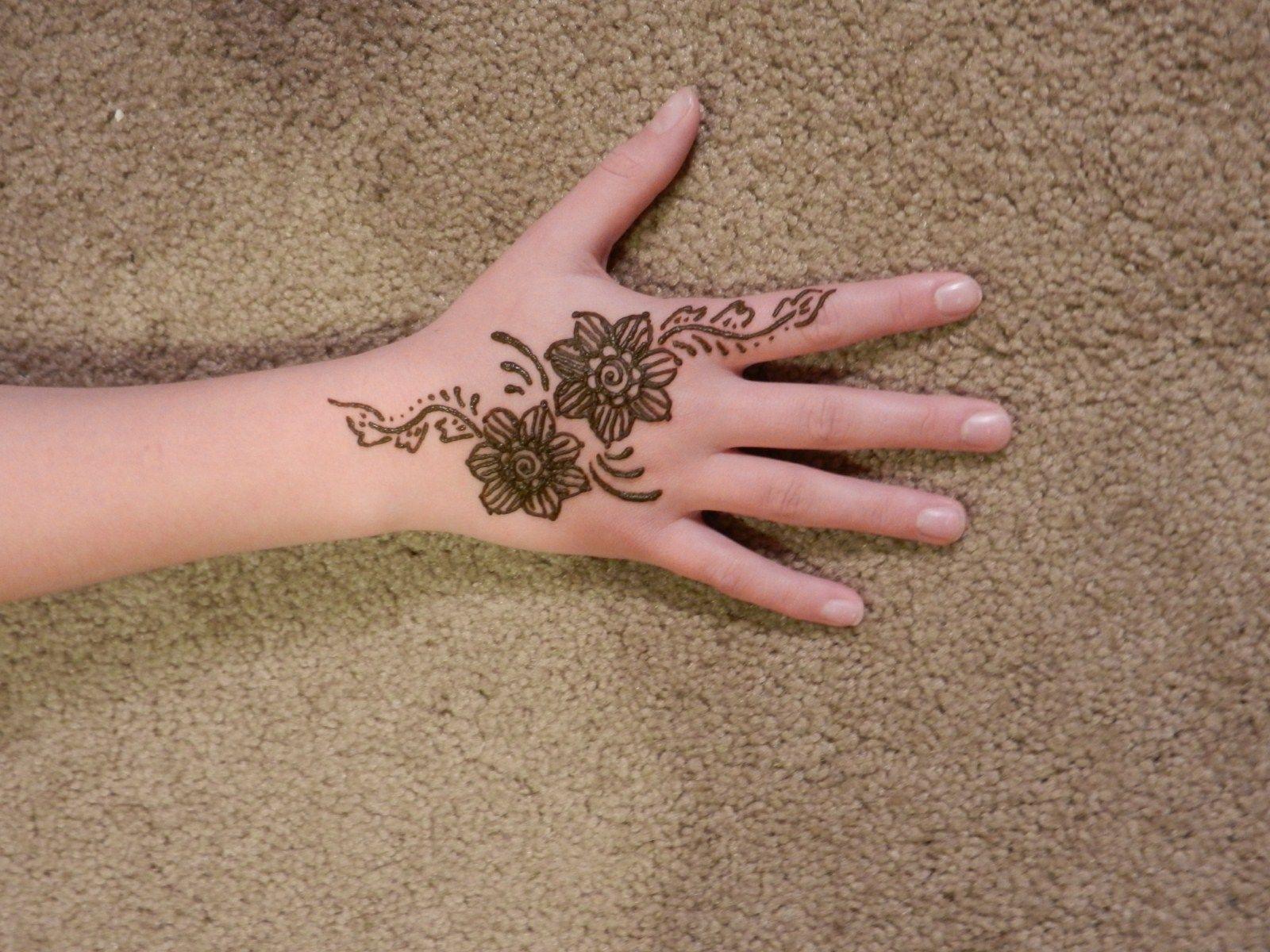 henna! | henna designs | pinterest | henna