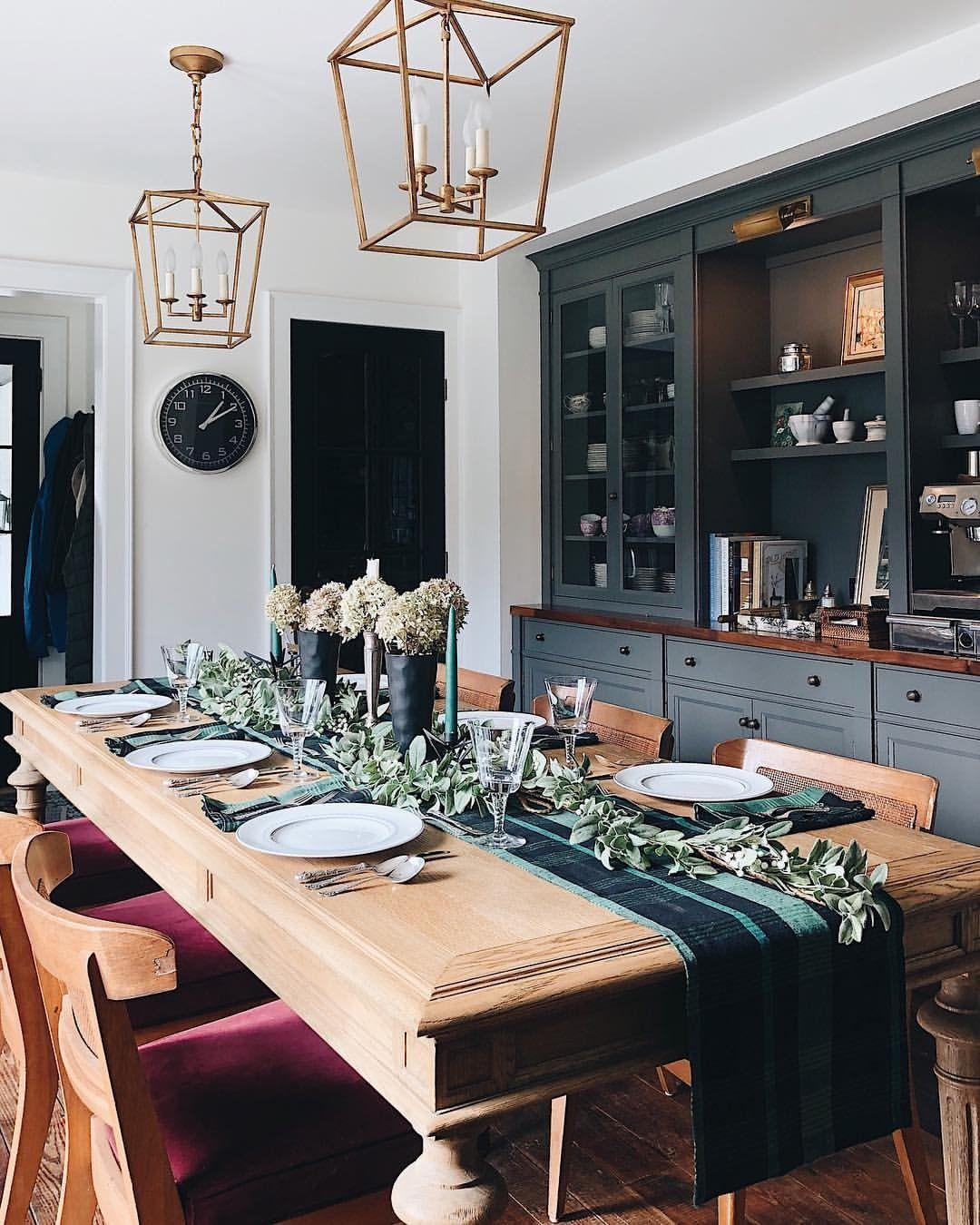 Pin by Sylva Greco on Cucina | Home, Home decor, Decor