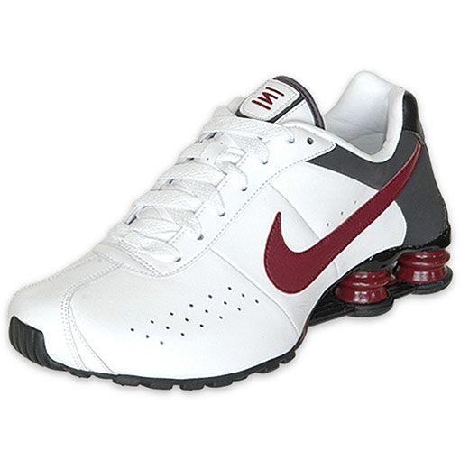 Nike Shox Classic II SI Running Shoes