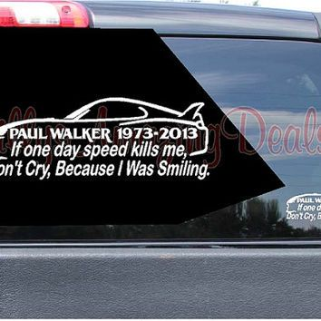 I Have Been Making In Loving Memory Decals For A Long Time Now I - Car windshield decals customcustom windshield decal maker