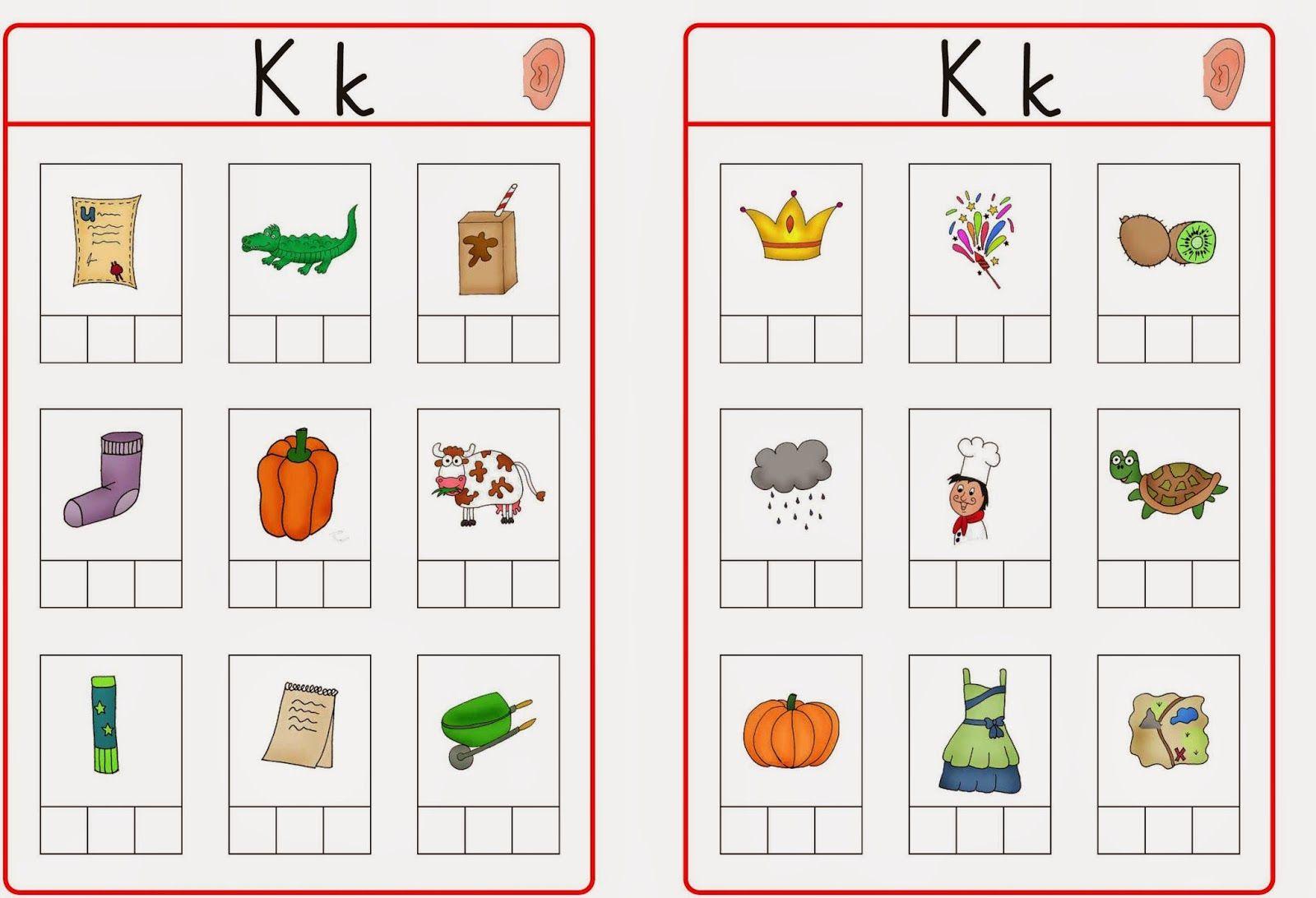 Wörter Bilden Mit Buchstaben