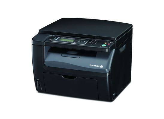 Xerox Uae With Images Business Printer Filing Cabinet