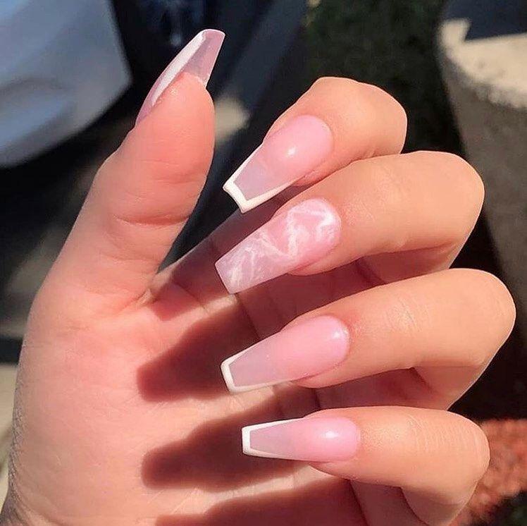 Pin On Cute Ass Nailss