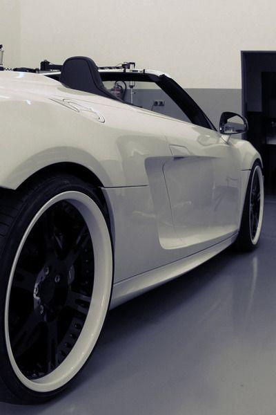 Sick! #wheels #rims | Cars | Pinterest | Wheels, Cars and Car rims