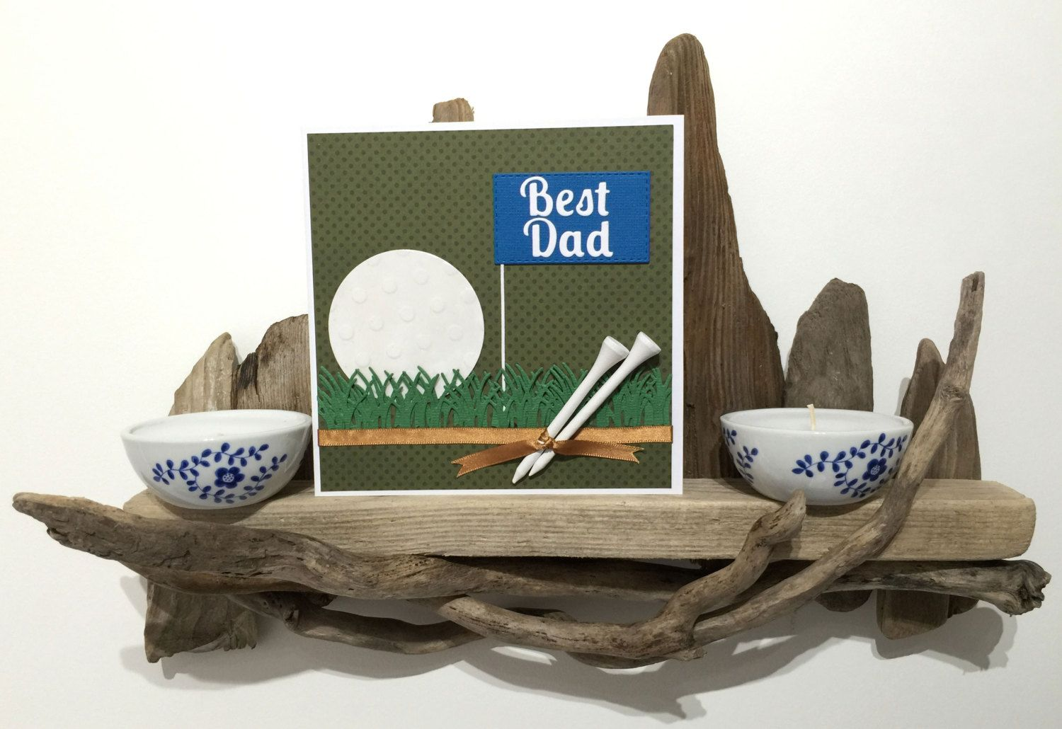Father's Day Gifts For Golfers Ideas