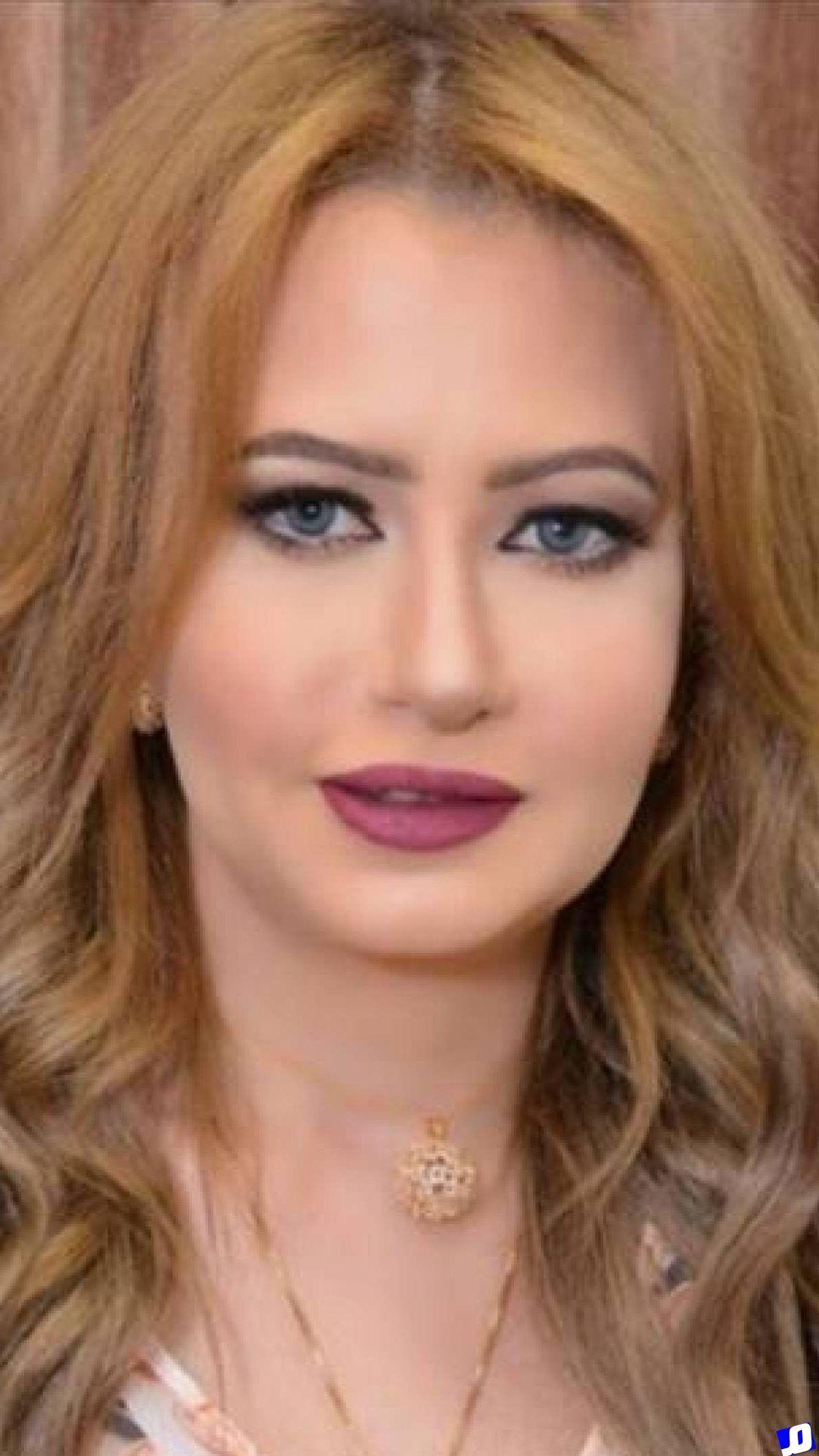 مي العيدان ت هاجم شمس الكويتية
