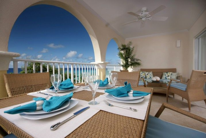 0 00 Walkers World Barbados Stylish Tropical Furniture Home