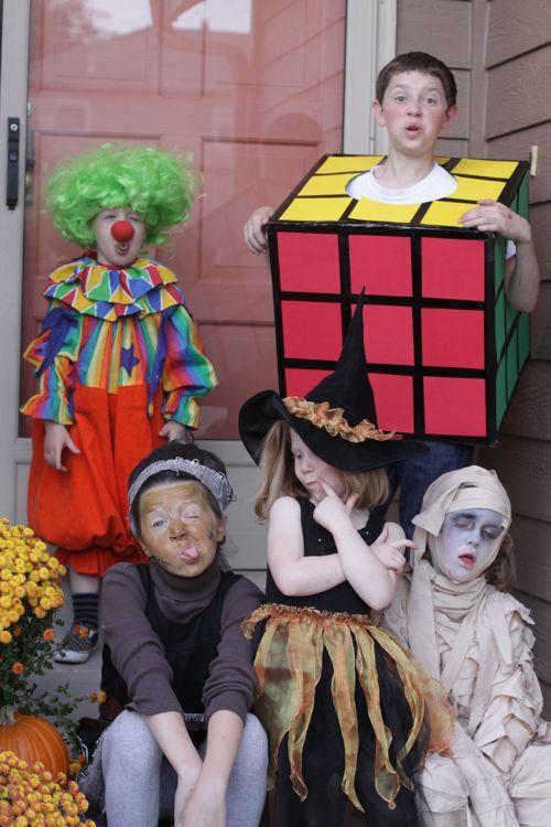 10 Year Old Halloween Costume Ideas Boys.Pin On Haloween Ideas