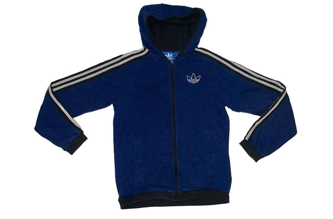 clasic ultima reducere disponibilitate Marea Britanie Hanorac Adidas Originals Mărimea: S Condiție: 9/10 Preț: 55  #adidasoroginals # nike #adidas #kappa Hanorac Ad…   Vintage outfits,  Adidas originals, Athletic jacket