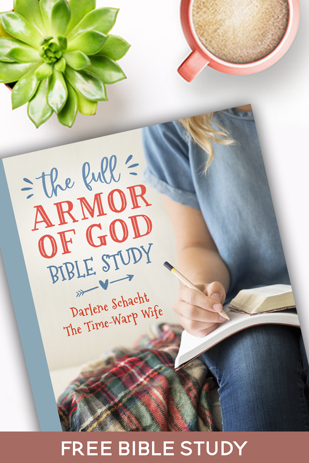 Free Bible Study The Full Armor Of God Week 1 Free Bible Study Bible Study Armor Of God