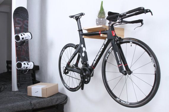 Berliner Fahrradwandhalterung Fahrradstander