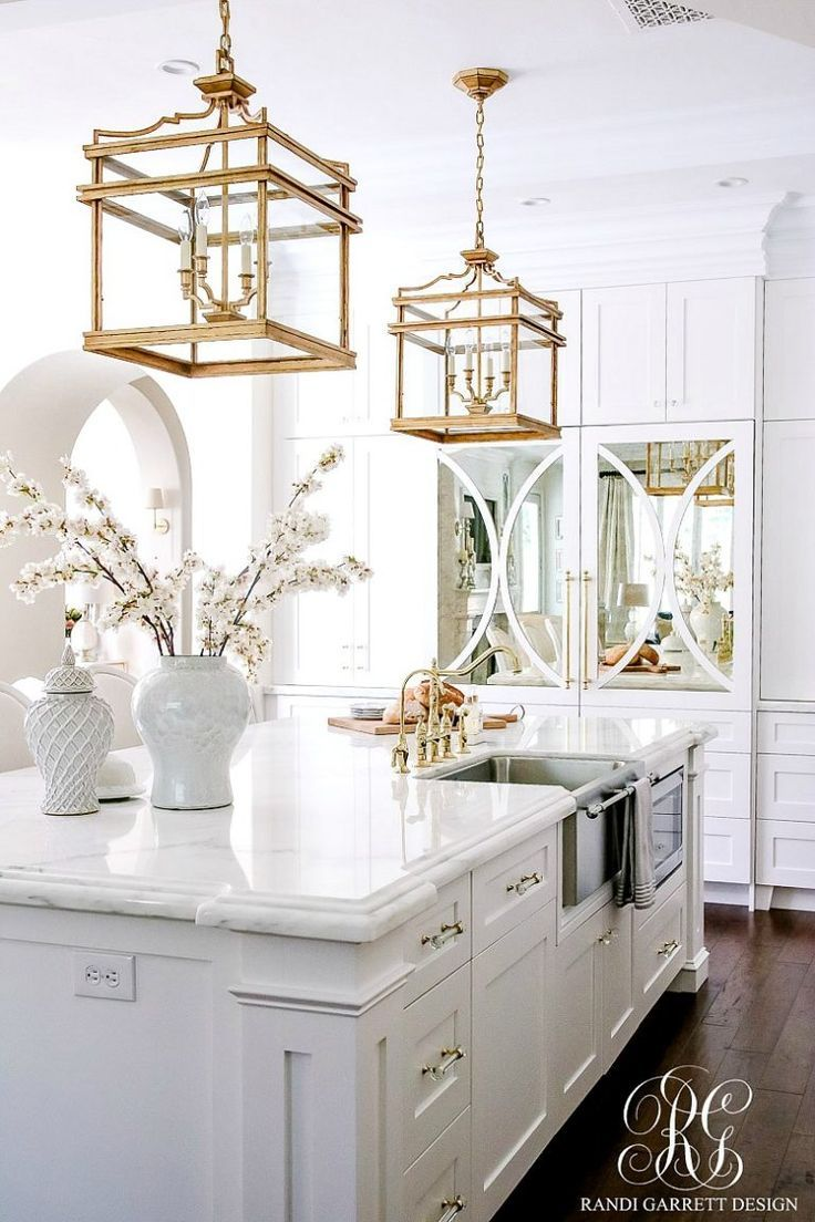 Gorgeous formal white kitchen island width cabinet width symmetry gorgeous formal white kitchen island width cabinet width symmetry kitchen pinterest white kitchen island kitchens and house arubaitofo Images