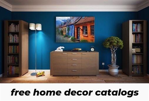 Free Home Decor Catalogs 131 20181130140736 62 Vintage