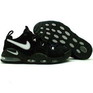404 Not Found 1. Nike BasketballAir MaxesNike ...