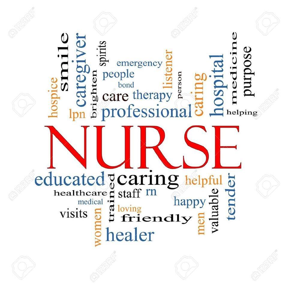 Operating Room Registered Nurse My Career Nurse clip