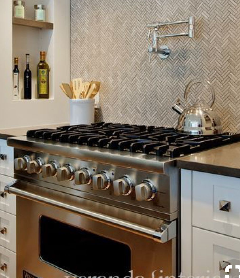 gas stove top with water dispenser water dispenser on incredible kitchen designs that will make you need to repeat yours id=71345