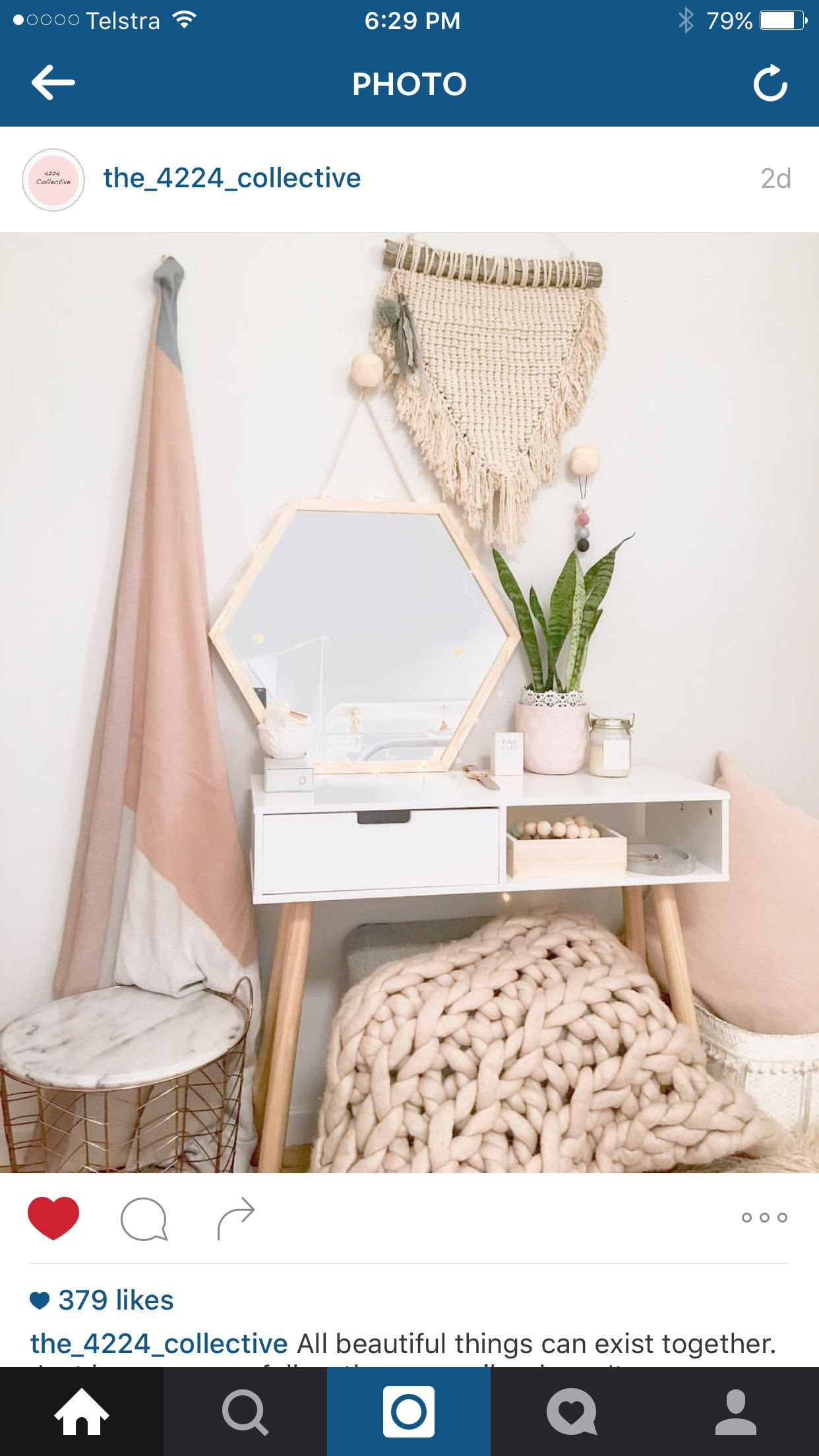 Kmart Styling Create space, Inspiration, Kmart