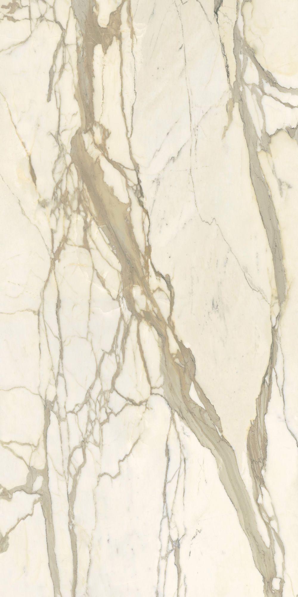 Porcelain stone tile marble floor tile mosaics and granite tiles porcelain stone tile marble floor tile mosaics and granite tiles for indoor and outdoor dailygadgetfo Images