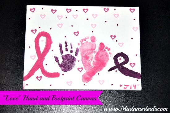 Canvas Painting Ideas for Kids | Kids canvas, Painting for kids, Great valentines day gifts