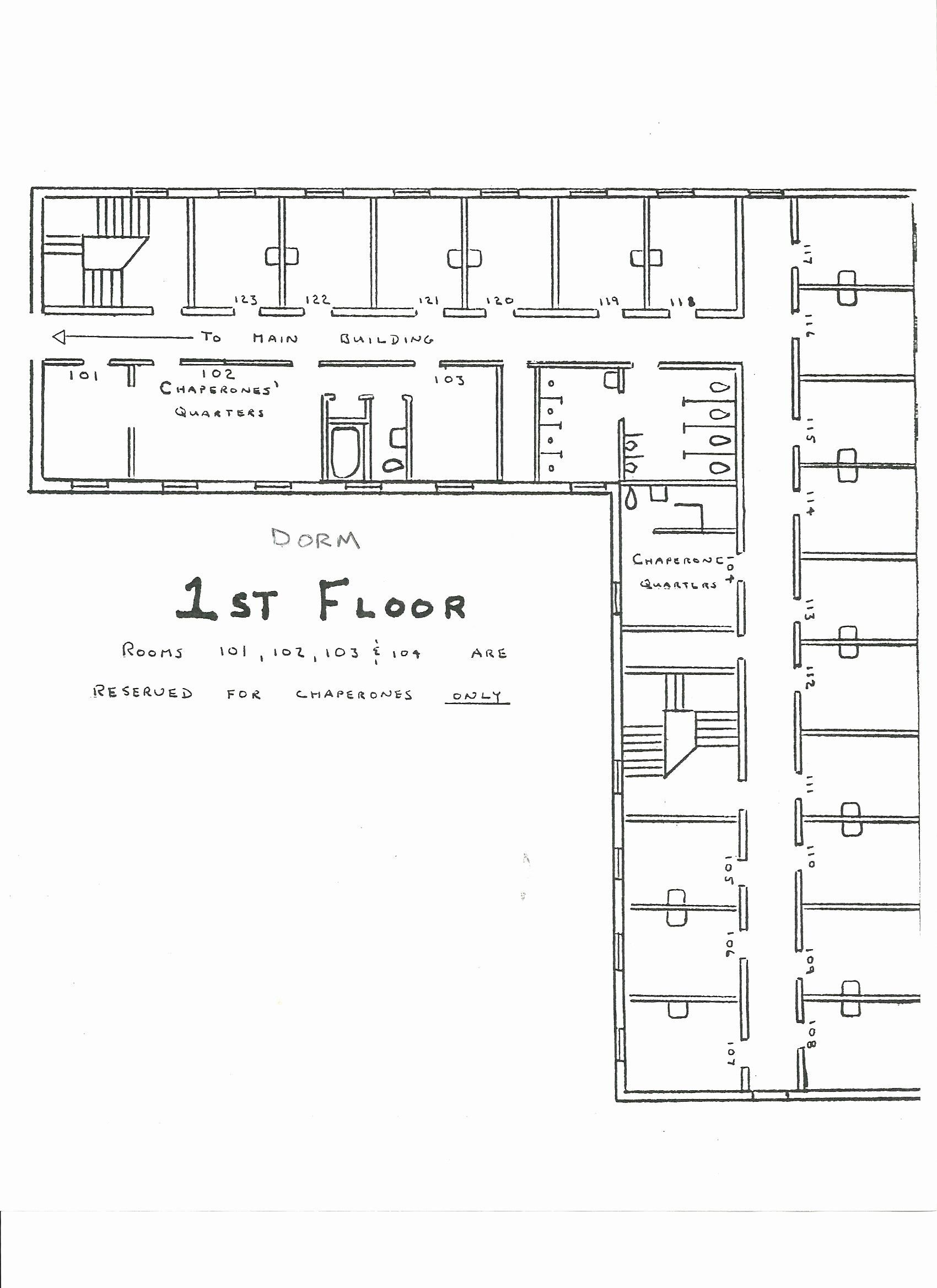27 Stunning Floor Plan Design Online The Basis For Building A House Or Building Level Is To Use A F Farmhouse Floor Plans House Floor Plans Floor Plan Design
