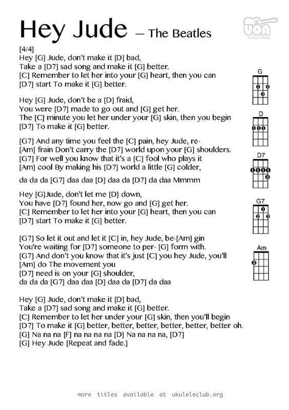 pin by beginner advanced guitar lessons on guitar chords in 2019 ukulele songs easy ukulele. Black Bedroom Furniture Sets. Home Design Ideas