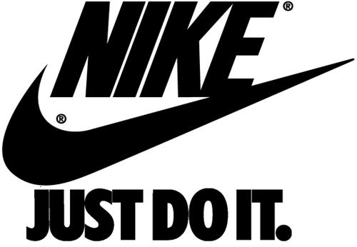 1980s: Just Do It! | Nike schuhe günstig, Nike schuhe und