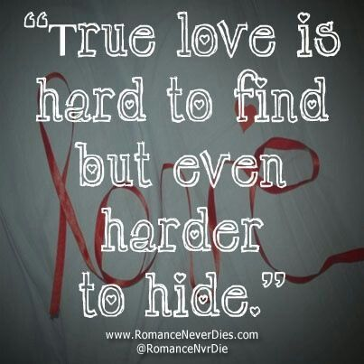 Pin By Oxi On Love Guote 2 Love Quotes True Love Quotes Quotes
