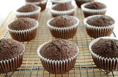 Mound/Almond Joy Cupcakes